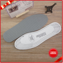 Wholesale Healthy Eva Massage Insole Orthopedic Insoles