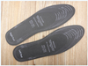 Anti-Odour Advanced Antibacterial Youth Arch Support Insoles