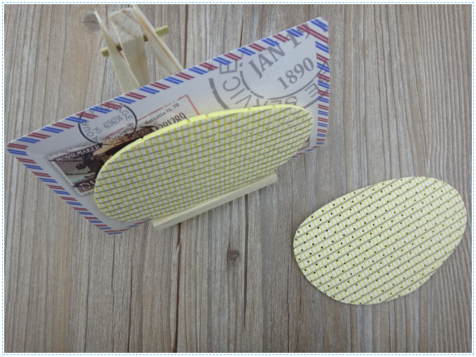 Hotselling Heel Liners for Shoes