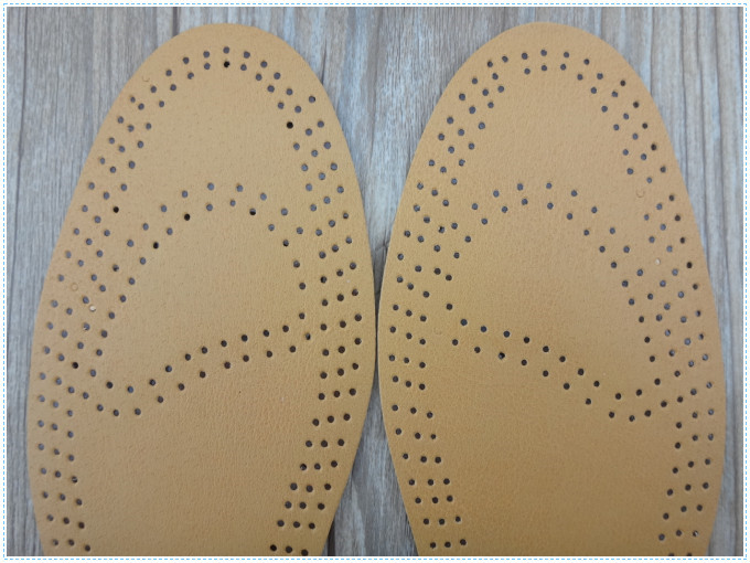 custom leather insoles6