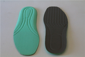 Most Comfortable Shoe Inserts