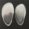 Soft Silicone Heel Pads for Women
