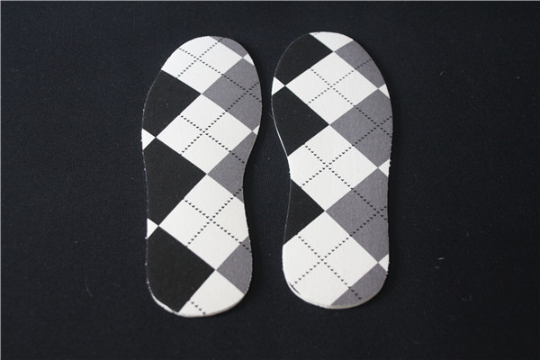 Most Comfortable Insoles Trellis Soft Insole