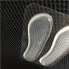 Non Slip PU Silicone Insole High Heel Grips