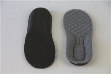Felt Best Comfort Comfortable EVA Insole in Winter